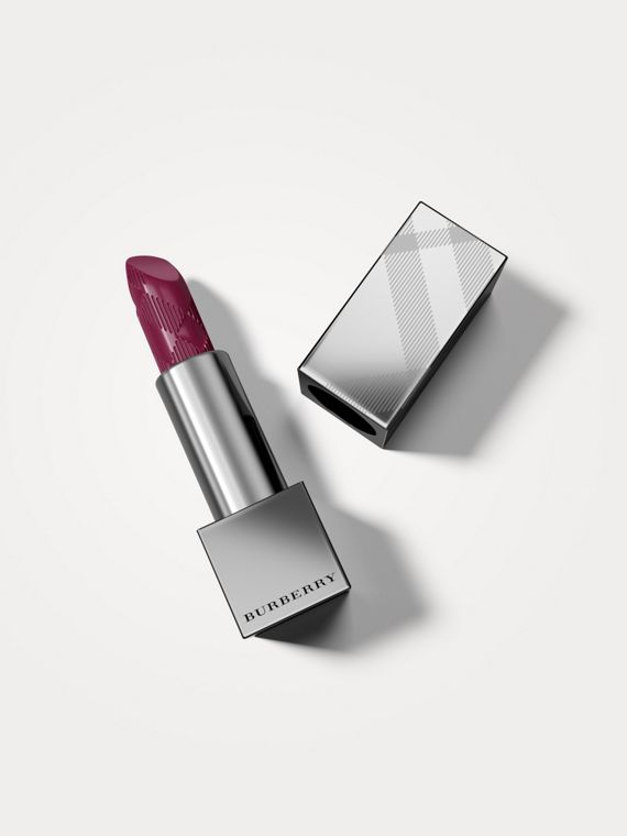 Burberry Kisses – Bright Plum No.101