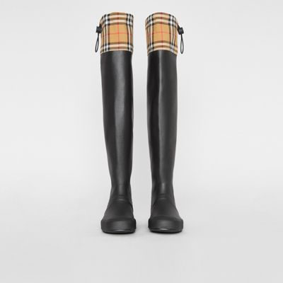 Rain for for WomenBurberry Boots Boots Boots WomenBurberry Rain Boots for WomenBurberry Rain Rain j354RAL