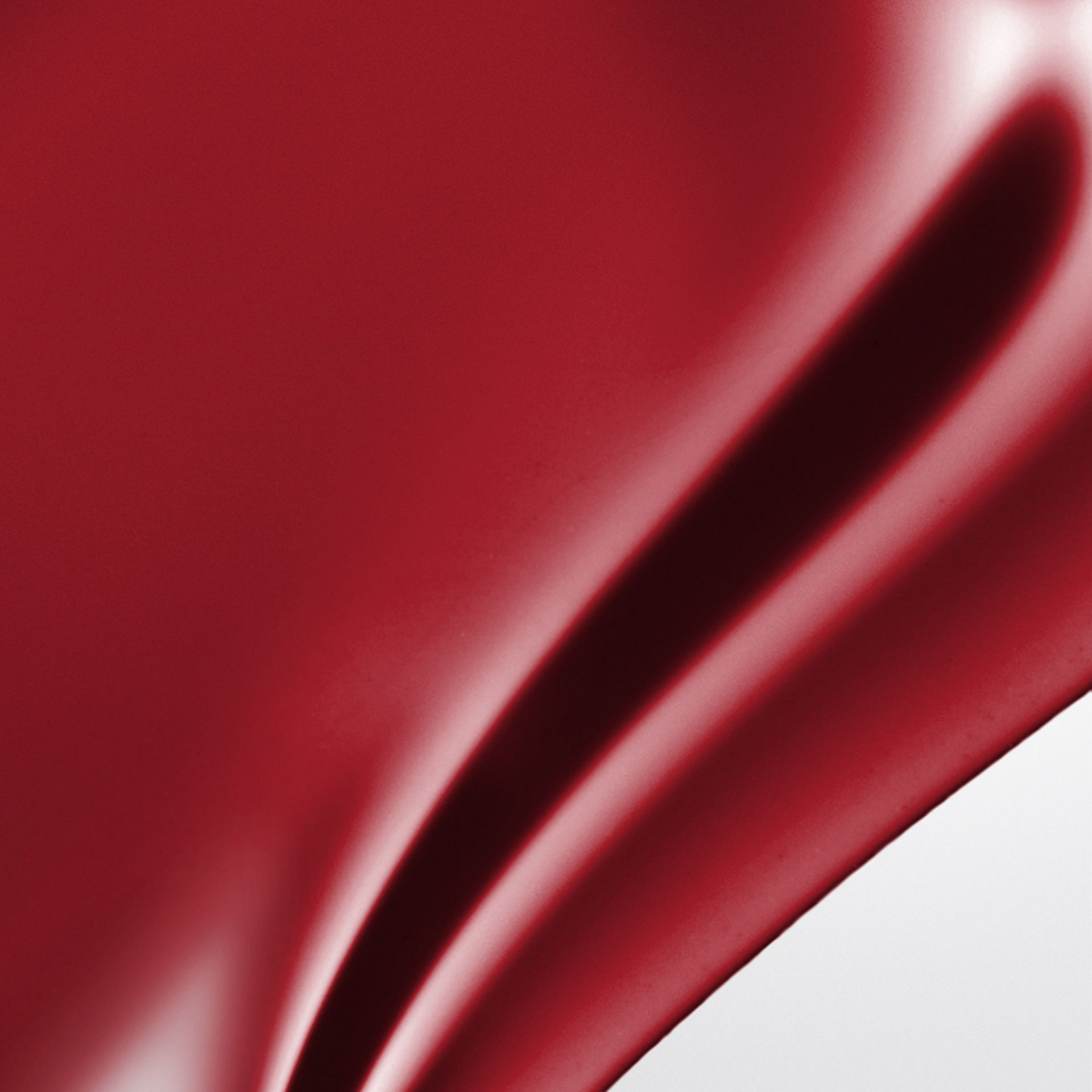Oxblood 23 Lip Glow - Oxblood No.23 - gallery image 2
