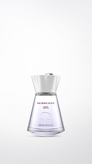 Burberry Baby Touch 100 ml