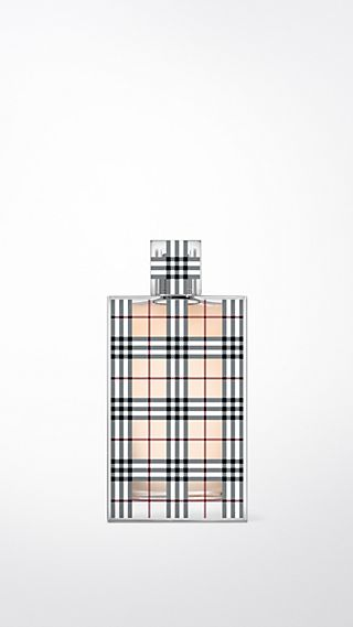 Eau de Parfum Burberry Brit 100 ml