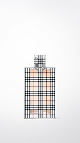 Burberry Brit Eau de Parfum 100 ml
