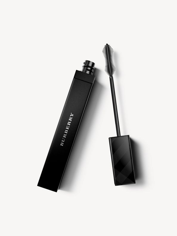 Burberry Cat Lashes - Ultra Black No.01