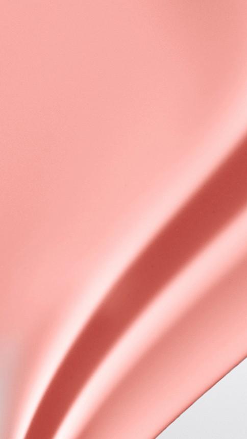 Nude rose 14 Lip Glow - Nude Rose No.14 - Image 2