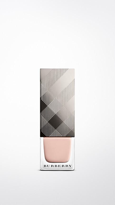 Nude pink 101 Nail Polish - Nude Pink No.101 - Image 1