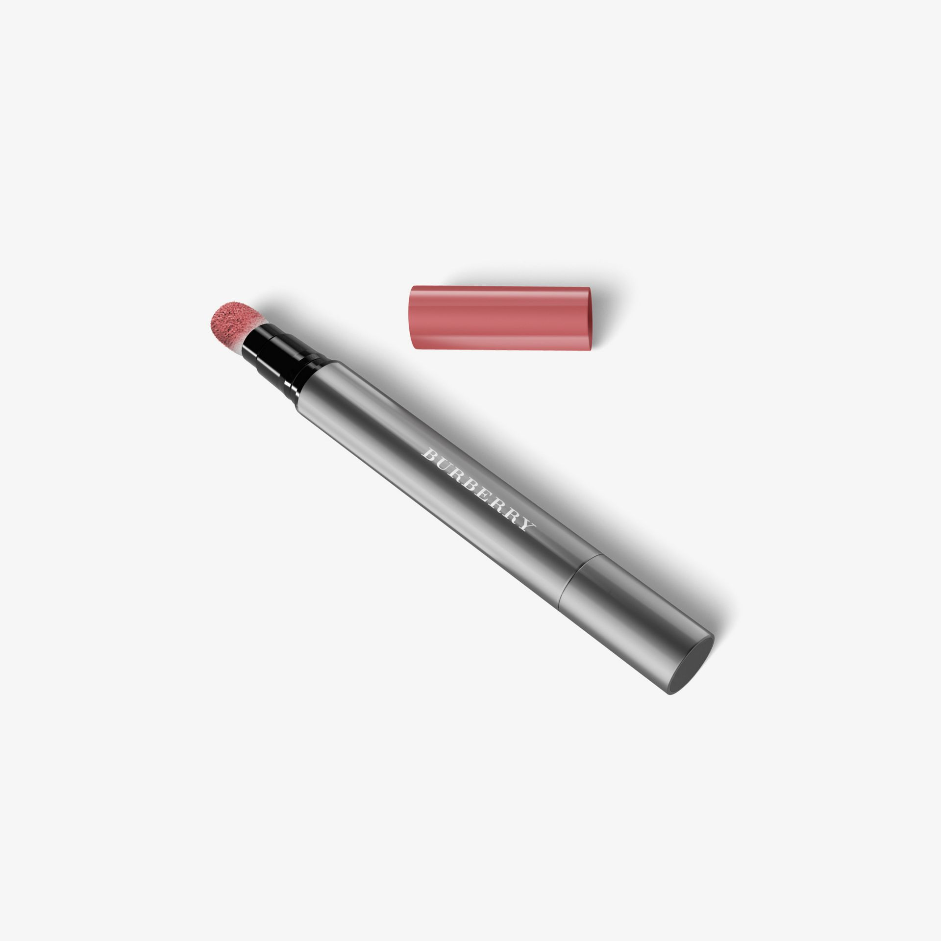 Lip Velvet Crush – Copper Pink No.16 - Women | Burberry - gallery image 0
