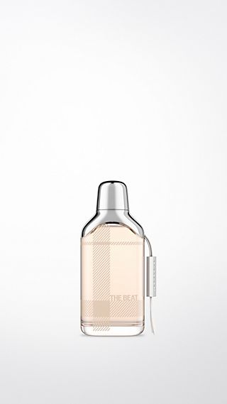 Burberry The Beat Eau de Parfum 50ml