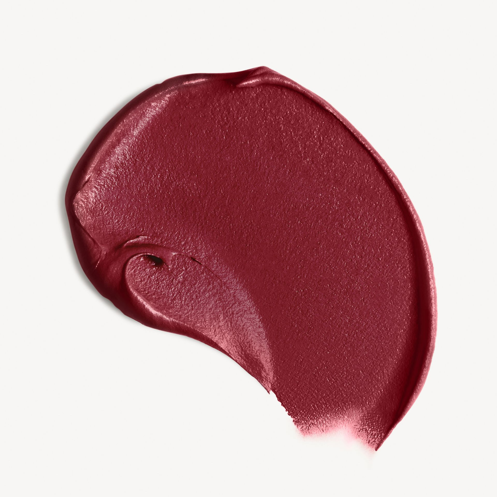 Liquid Lip Velvet – Oxblood No.53 (Oxblood 53) - Femme | Burberry - photo de la galerie 1