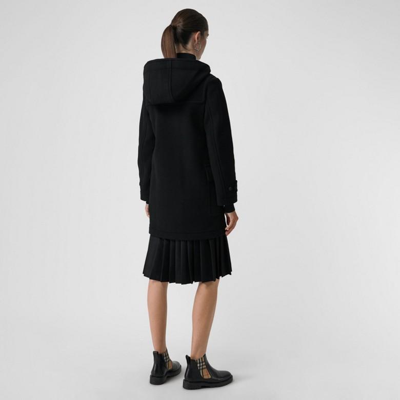 Burberry - Duffle-coat The Mersey - 3