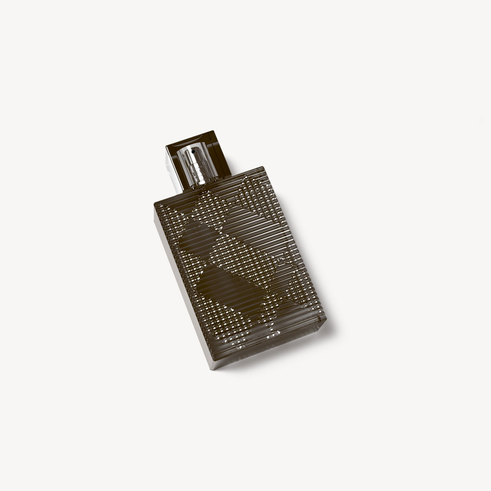 Burberry Brit Rhythm Eau de Toilette 50ml - Men | Burberry United Kingdom - gallery image 0