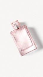 Burberry Brit Sheer Eau de Toilette 50ml