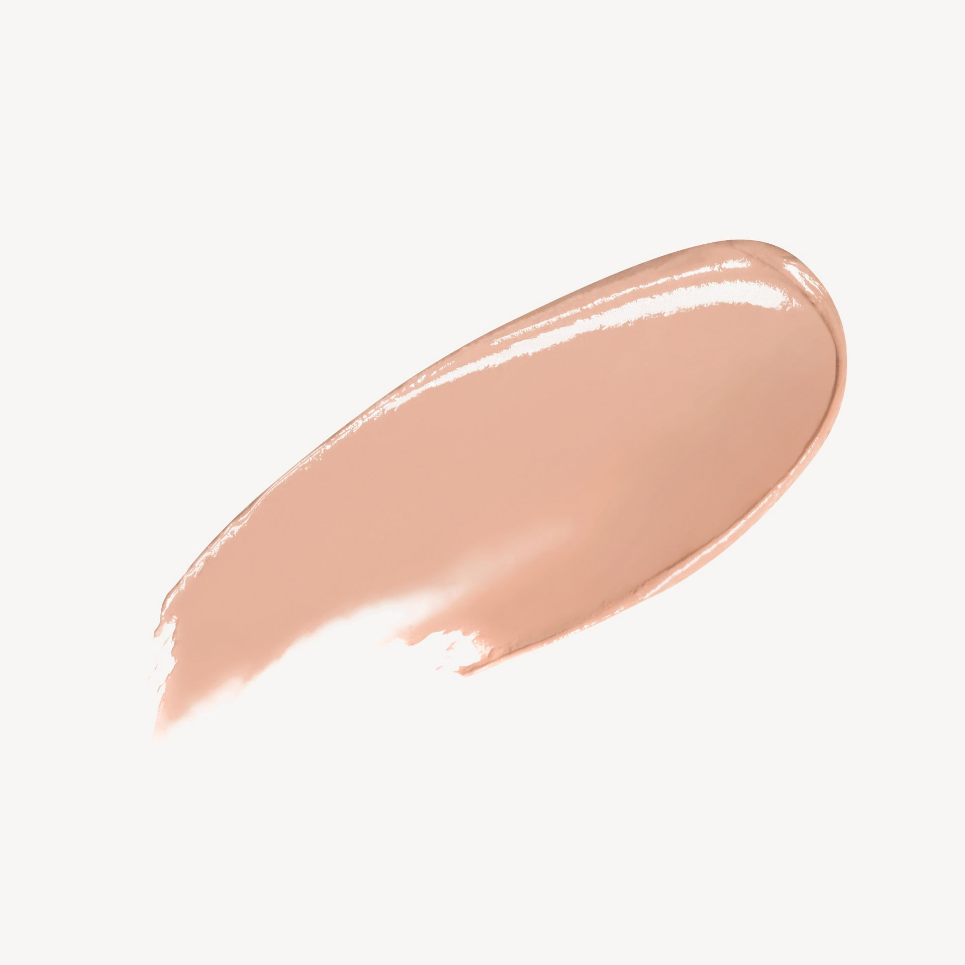 Burberry Full Kisses – Nude Beige No.500  - gallery image 2