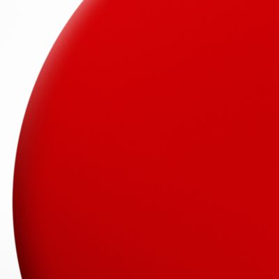 Burberry - Nail Polish - Poppy Red No.301 - 2