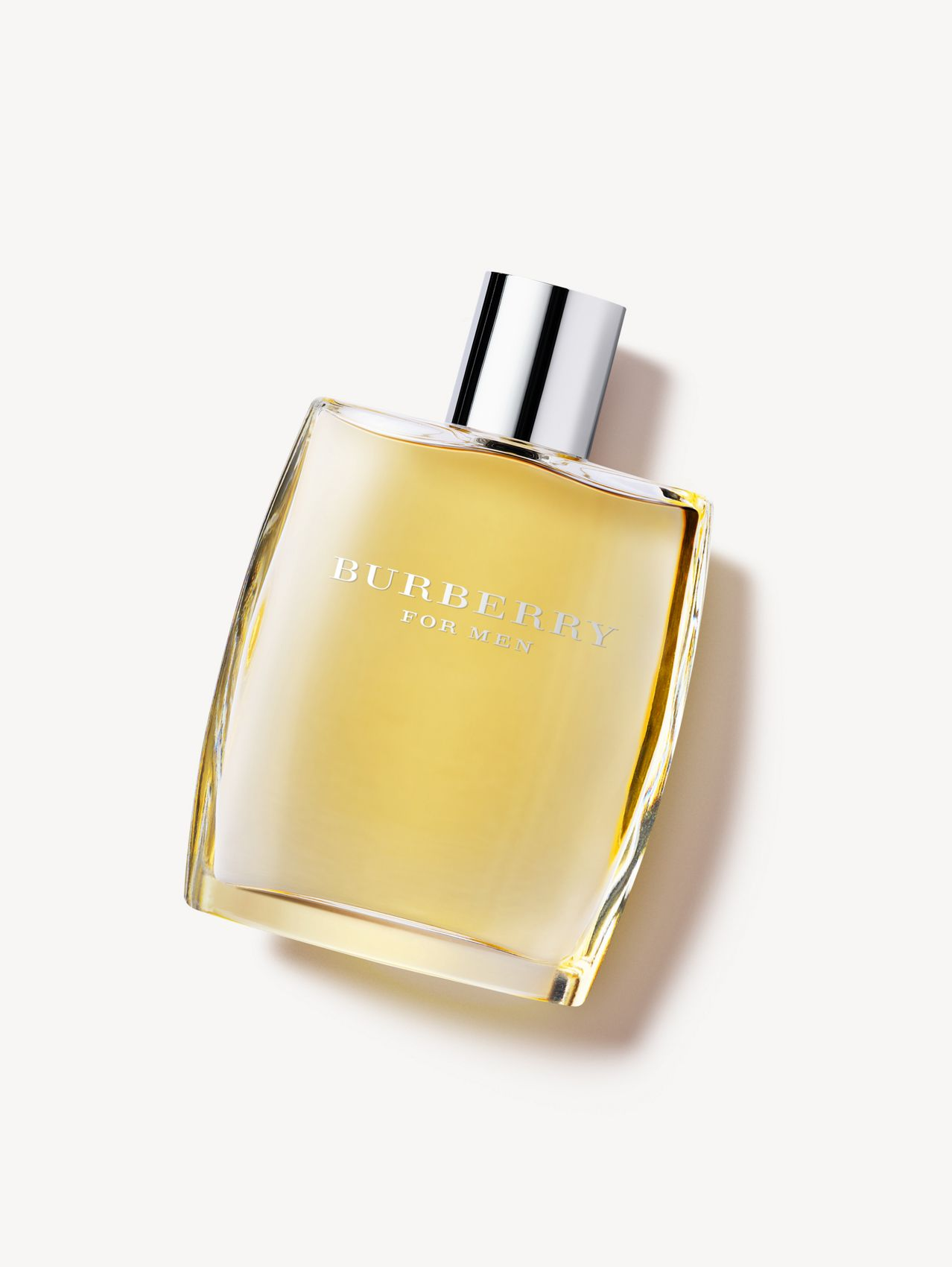 Burberry For Men Eau de Toilette 100ml