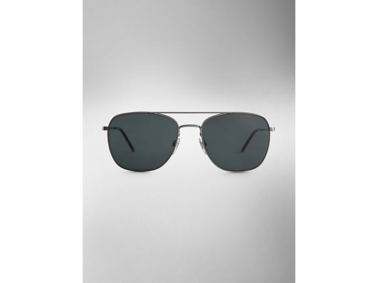 Aviator Polarised Sunglasses - cell image 1