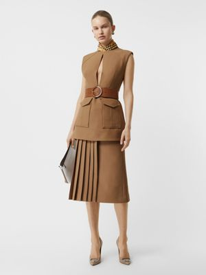 Burberry Official Site