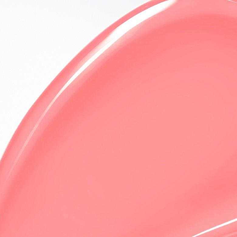 Burberry - Kisses Gloss - Apricot Pink No.69 - 2