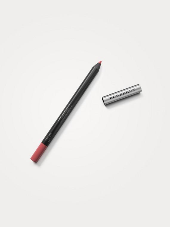 Lip Definer Garnet No.03