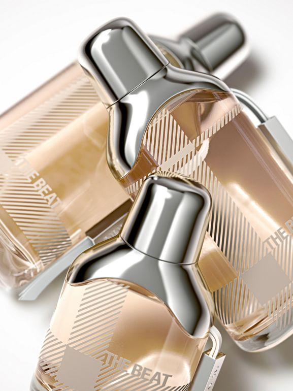 Burberry The Beat 香水 75ml - 女款 | Burberry - cell image 1