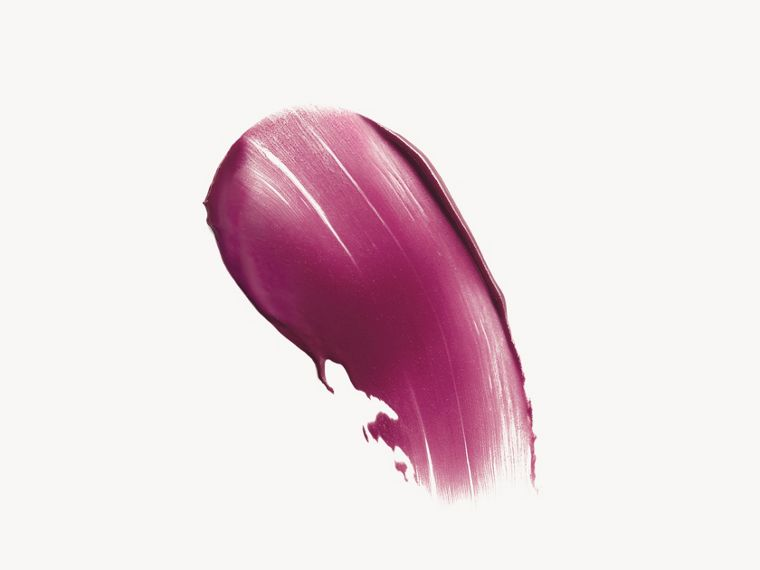 Lip Velvet Crush – Rosy Mauve No.85 - Women | Burberry - cell image 1
