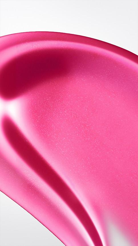 Pink sweet pea 20 Lip Glow - Pink Sweet Pea No.20 - Image 2