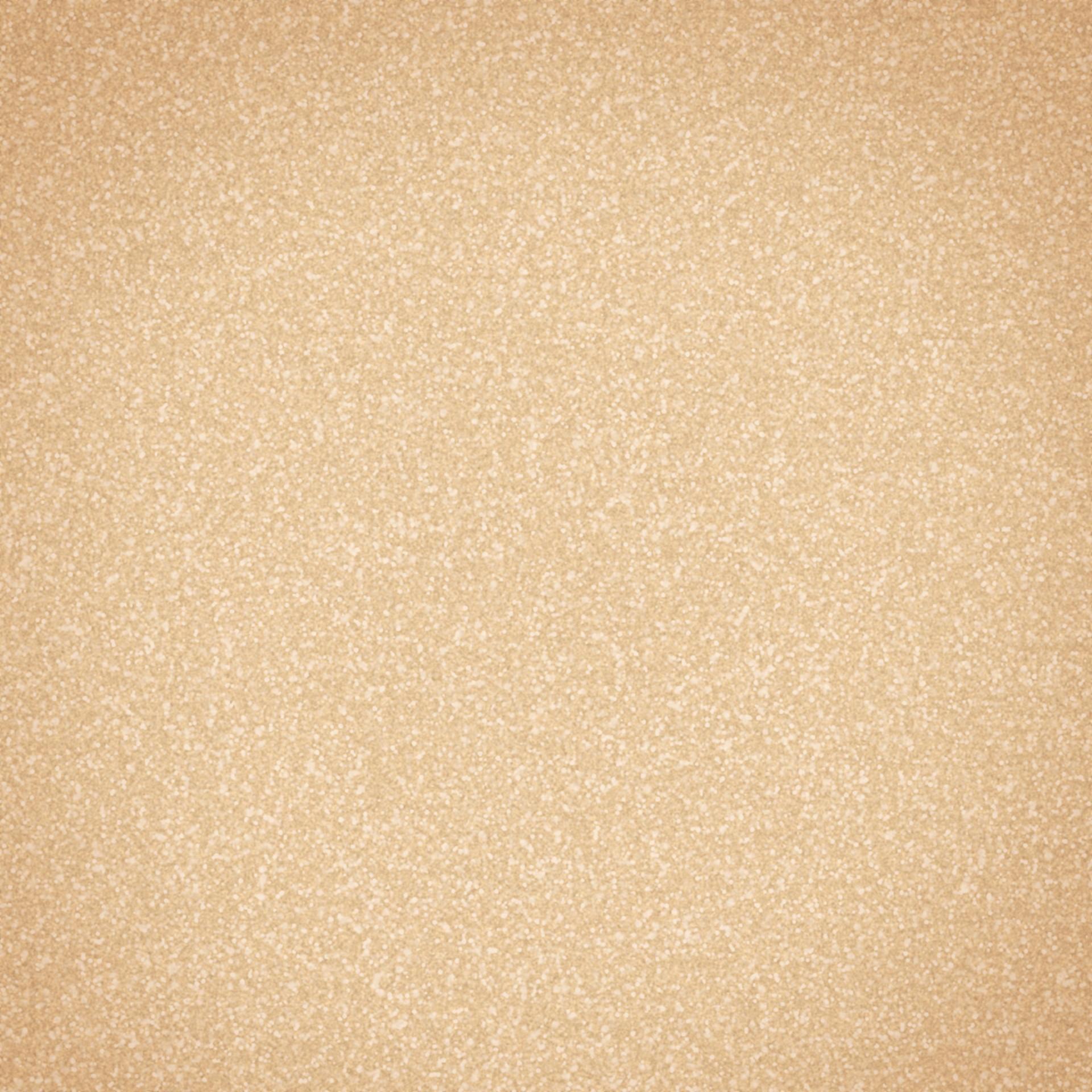 Gold Touch – Gold Shimmer No.01 - Galerie-Bild 2