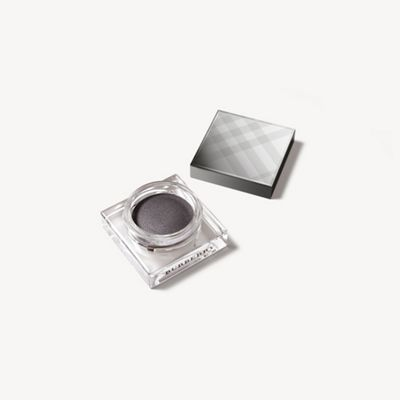 Burberry - Eye Colour Cream – Charcoal No.114 - 1