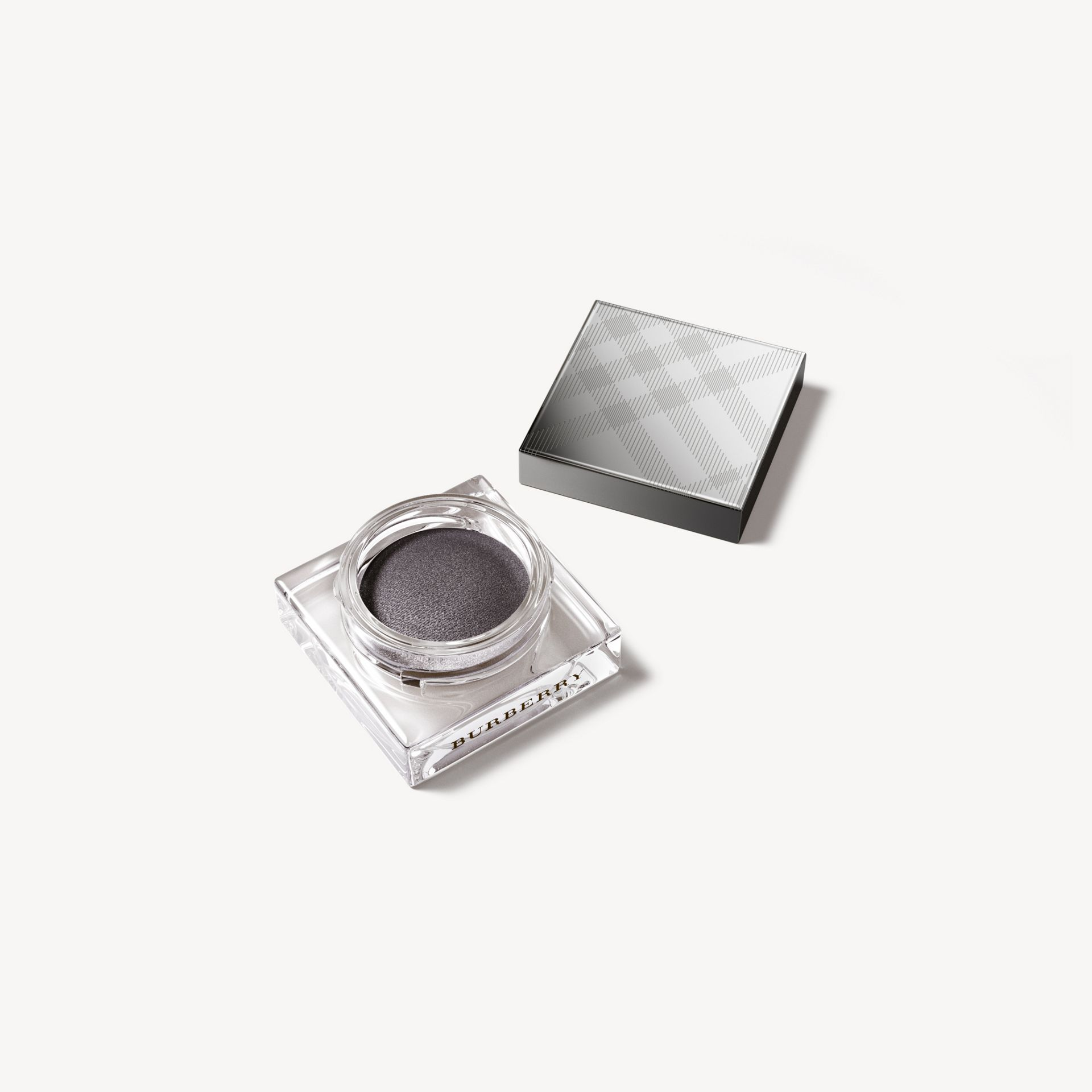 Eye Colour Cream – Charcoal No.114 - Femme | Burberry - photo de la galerie 1