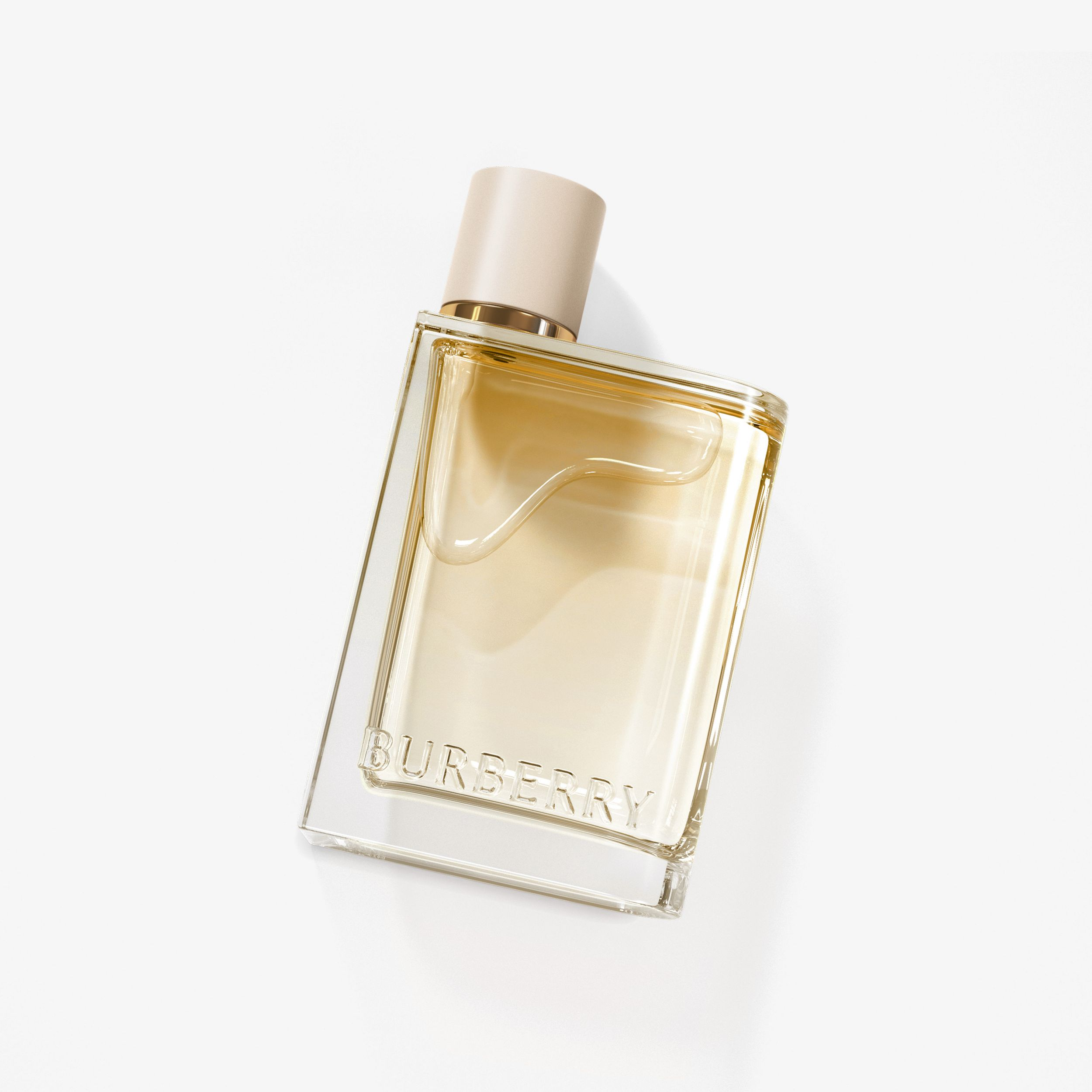 Eau de Parfum « Her London Dream » 100 ml (100ml) - Femme | Burberry - 1