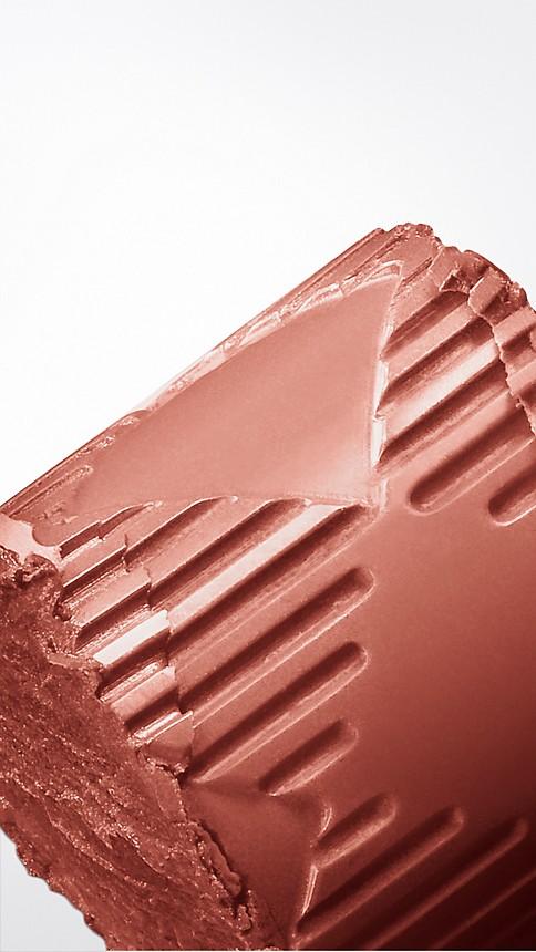 Tulip pink 27 Lip Cover - Tulip Pink No.27 - Image 2