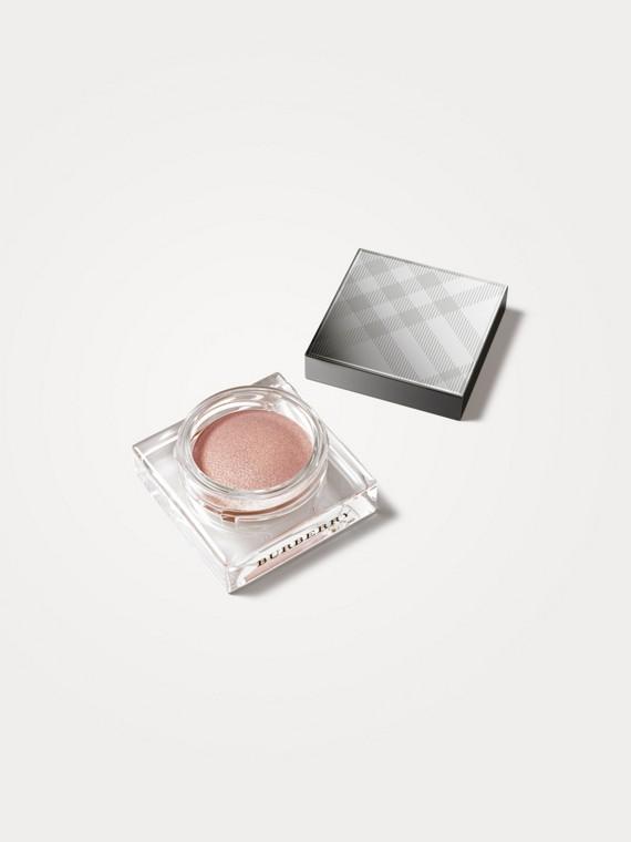 Eye Colour Cream – Gold Copper No.100