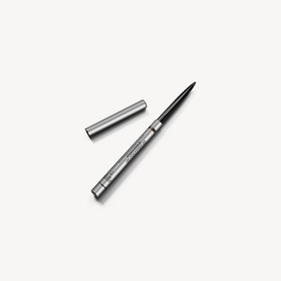 Burberry - Effortless Kohl Eyeliner – Chestnut Brown No.02 - 1
