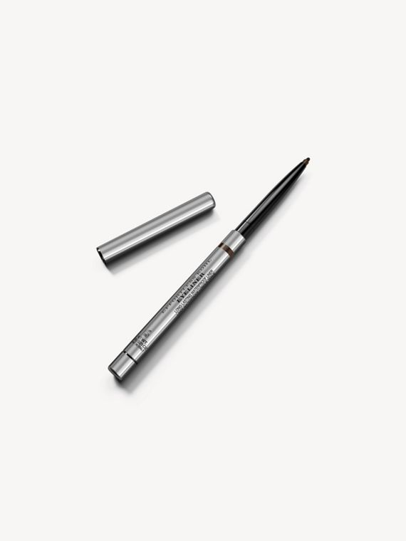 Контурный карандаш Effortless Kohl Eyeliner, Chestnut Brown № 02 (№ 02)