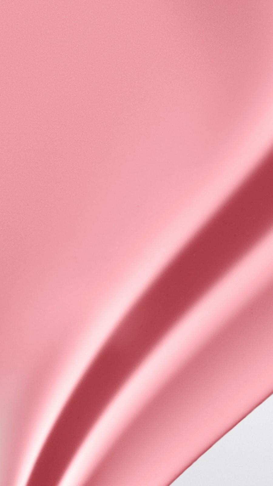 Tea rose 05 Lip Glow - Tea Rose No.05 - Image 2