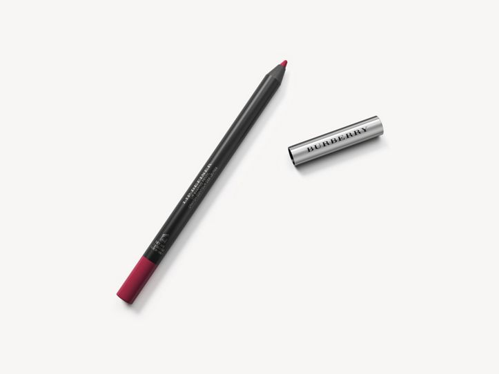 Delineador Lip Definer Oxblood No.14