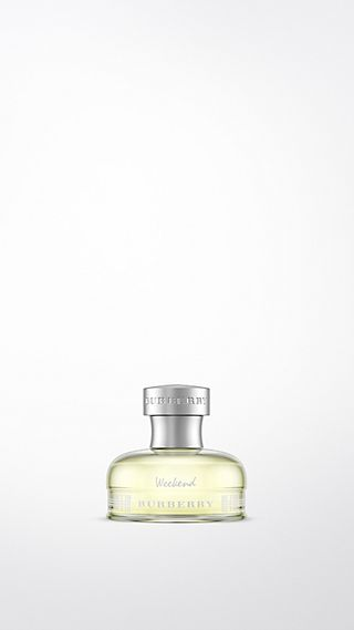 Burberry Weekend For Women Eau De Parfum 30ml