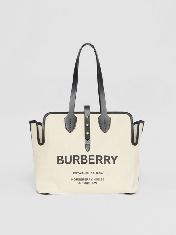 d93324eb447 Women's Handbags & Purses | Burberry United States