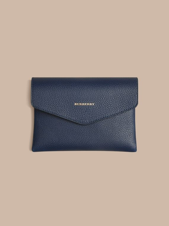 Bridge Game Set in Bright Navy | Burberry - cell image 2