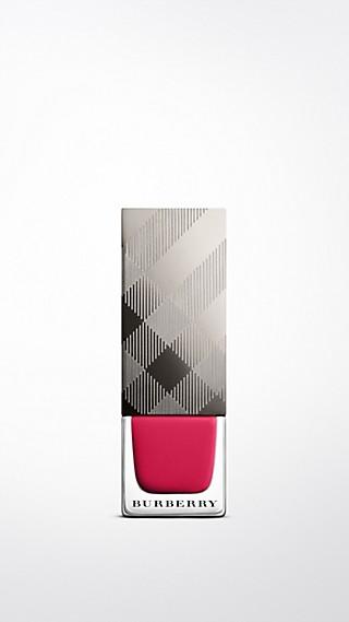 Nail Polish - Pink Peony No.222