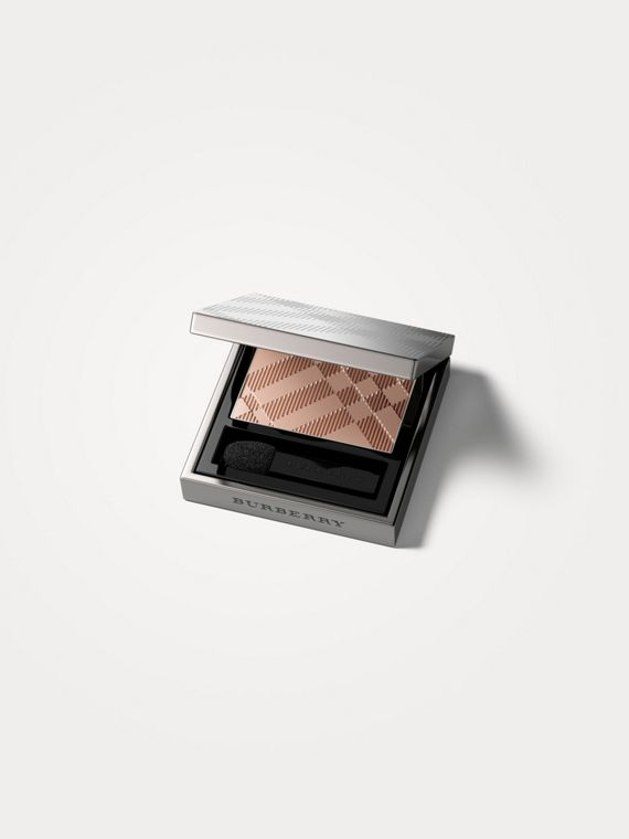 Eye Colour Glow – Nude No.002