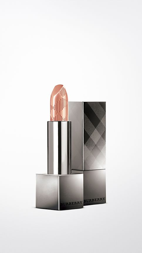 Nude peach 212 Lip Mist - Nude Peach No.212 - Image 1