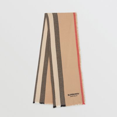 592a10f839 Scarves for Women | Burberry