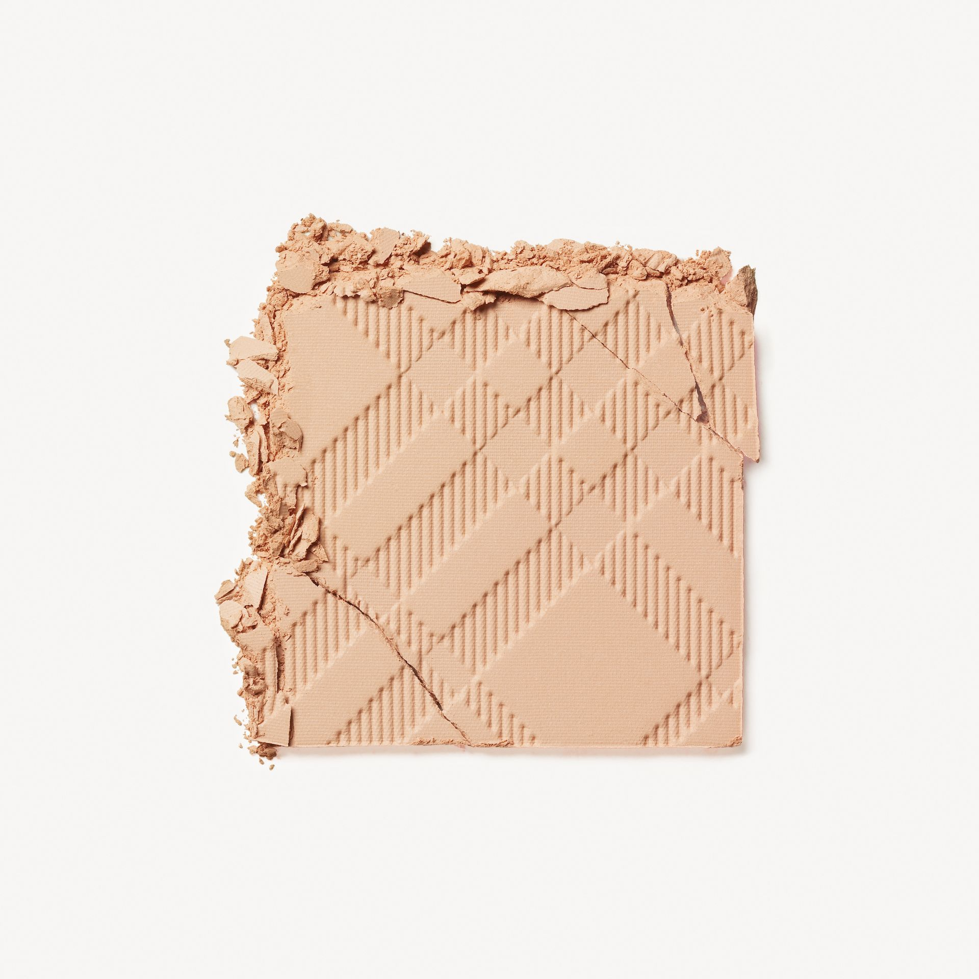 Fresh Glow Compact Foundation – Light Honey No.10 - Women | Burberry - gallery image 1