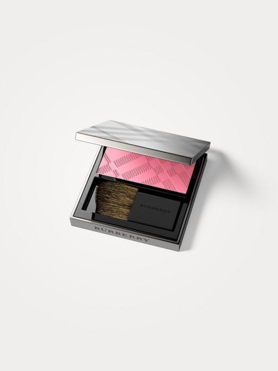 Light Glow – Rose Blush No.03