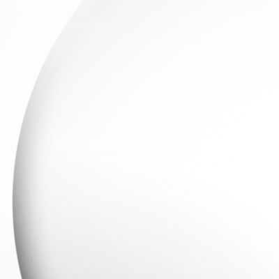 Burberry - Nail Polish - Optic White No.440 - 2