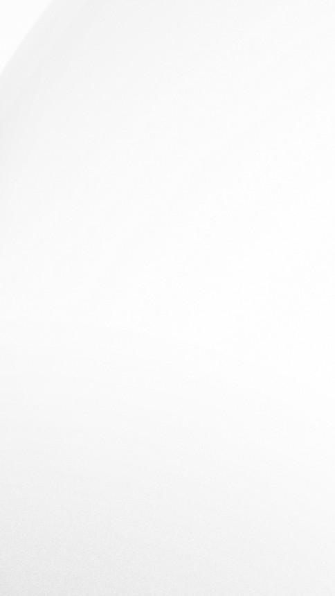 Optic white 440 Nail Polish - Optic White No.440 - Image 2