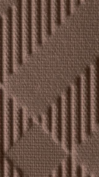 Eye Colour Silk – Taupe Brown No.302