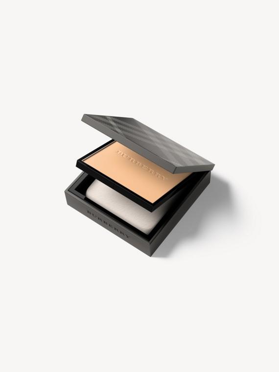Burberry Cashmere Compact – Light Honey No.10