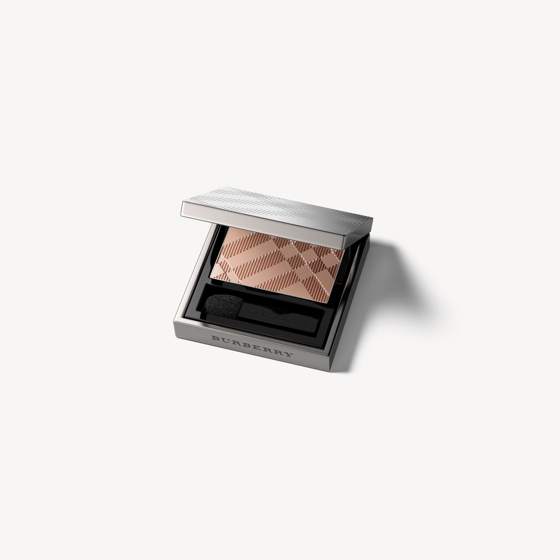 Тени для век Eye Colour Glow, Nude № 002 (№ 002) - Для женщин | Burberry - изображение 1