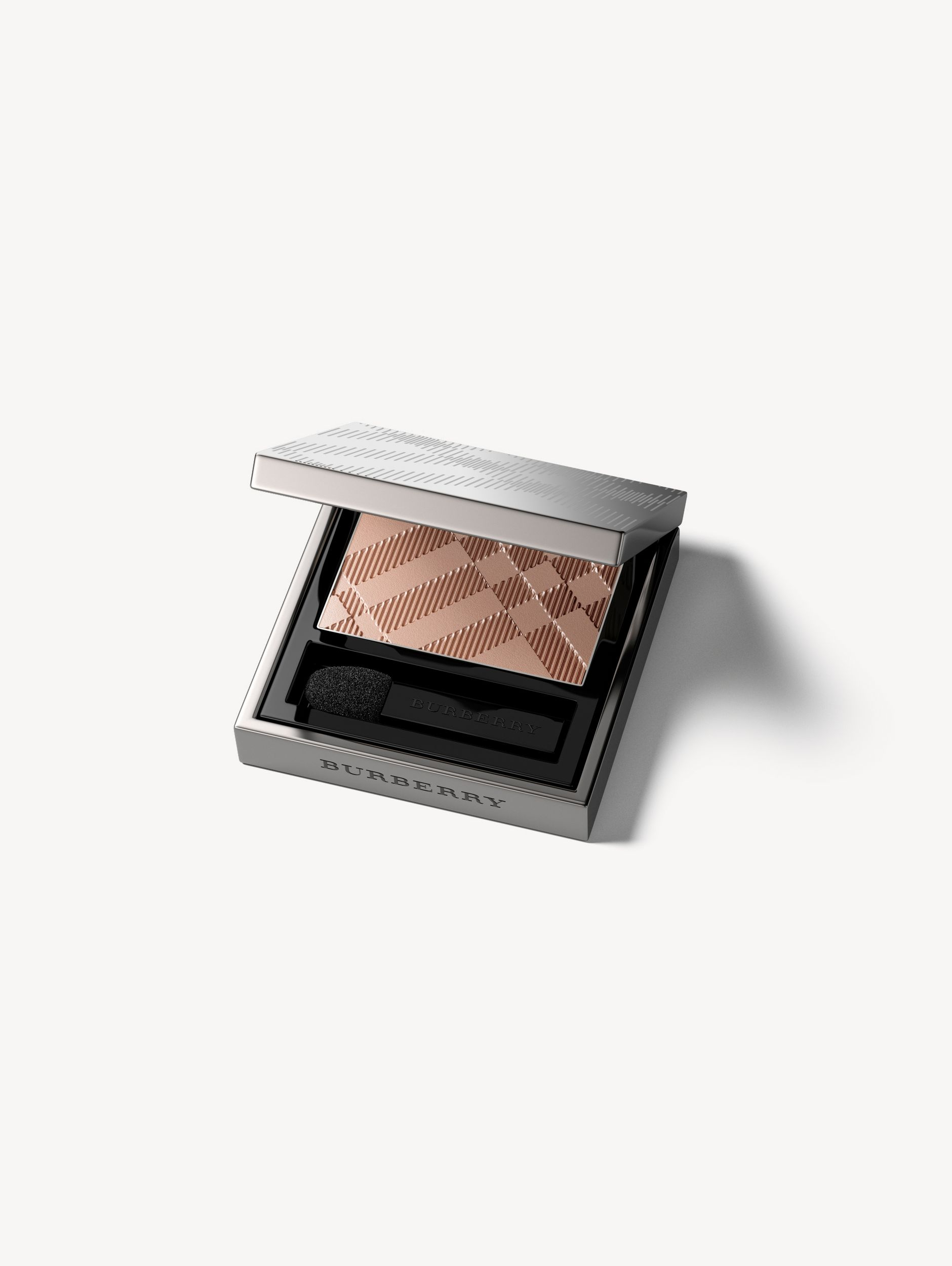 Eye Colour Glow – Nude No.002 - Women | Burberry - 1